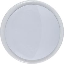 GE Mini Tap Light, Round, Battery Operated, 1 pk.