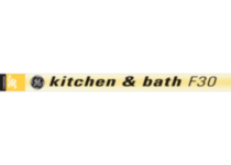 GE Kitchen& Bath T12