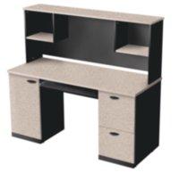 acheter bureaux en ligne walmart canada. Black Bedroom Furniture Sets. Home Design Ideas