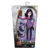 Disney Descendants Villain Descendants Signature Mal