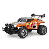 New Bright R/C 1:15 TNT Orange