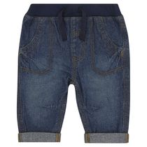 George British Design Baby Boys' Value Jean 3-6 months