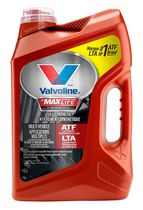 MAXLIFE® HIGH MILEAGE DEX/MERC ATF MULTI-VEHICLE