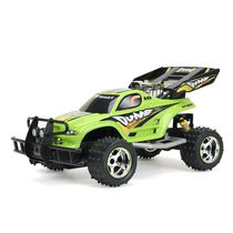 New Bright R/C 1:15 Dune Raker