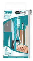 Trim Totally Together Manicure Kit