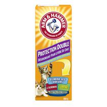 ARM & HAMMER Double Duty Cat Litter Deodorizer