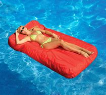 Buy Swimming Floats And Pool Games Online Walmart Canada