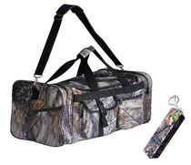 Atlan Expedition Duffle Bag ‐ Xl