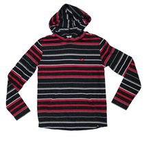 Tony Hawk Boys' Top M
