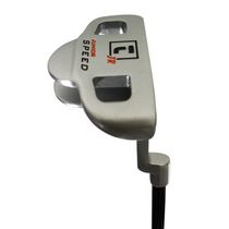 Tour Mission Junior Speed Putter - Right Hand