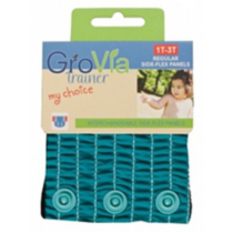 GroVia Side-Flex Panels Surf