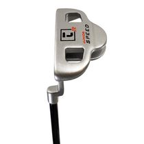 Tour Mission Junior Speed Putter - Left Hand