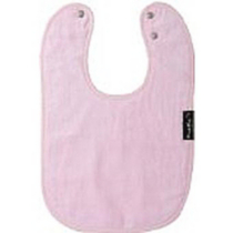 Mum 2 Mum Wonder Bib - Infant Hot Pink