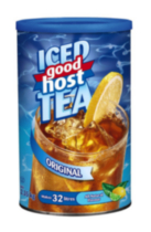 Goodhost Original Iced Tea 2.35kg