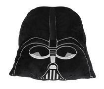 Jumbo Play Character Darth Vader Cushion