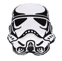 Jumbo Play Character Stormtrooper Cushion