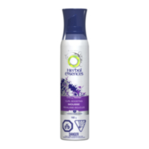 Herbal Essences Totally Twisted Curl Boosting Mousse - Strong Hold