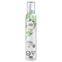 Herbal Essences Mousse de tenue ferme Set Me Up