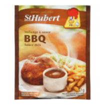 St. Hubert BBQ Sauce Mix