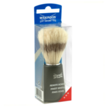 Schick® Wilkinson Sword Shaving Brush