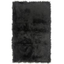 Buy Area Rugs Online Walmart Canada