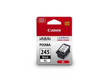 CANON PG-245XL Ink Cartridge
