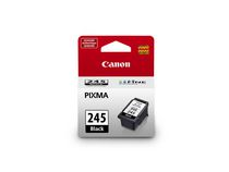 CANON PG-245 Ink Cartridge