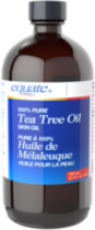 Equate Tea Tree Oil 100 ml