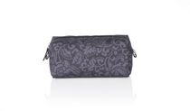 Conair Modella Medieval Luxe Pencil Case Cosmetic Bag