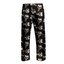 Marvel Men's Sleep Pant L