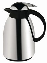 Metaltex Mercurio Flask, 1 L