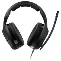 ROCCAT® Kave XTD Digital – Premium 5.1 Surround Headset with USB Remote & Sound Card