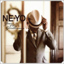 Ne-Yo - Year Of The Gentleman