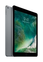 Tablette iPad Air 2 d'Apple de 9,7 po Space Grey