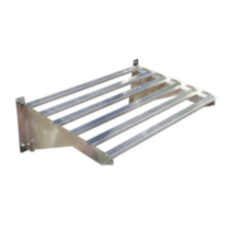 Palram Heavy Duty Shelf Kit