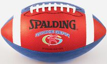 Spalding® Ballon de football composite PeeWee Rookie Gear®
