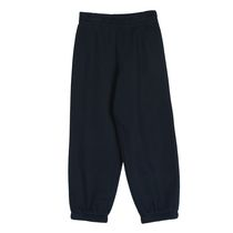 Athletic Works Toddler Boys' Fleece Joggers Black 2 4T