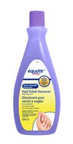 Equate Extra Strength Nail Polish Remover with Vitamin E