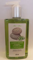 Still Spa Eucalyptus Spearmint Liquid Hand Soap