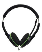 i-CON Wired Headset for Xbox One