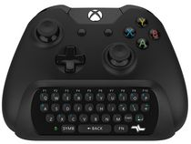 Icon Chat Pad Xbox One