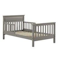 Buy Baby Furniture Online Walmart Canada