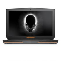 "Dell Alienware 17 17.3"" Laptop with Intel Core i7-6700HQ 3.50GHz, Windows 10"