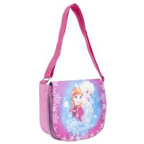 Disney Frozen Crossbody Handbag