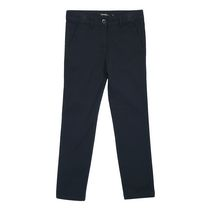 George Girls' School Uniform – Skinny Twill Pant 12