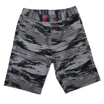 Tony Hawk Boys' Twill Shorts Dark Grey XL