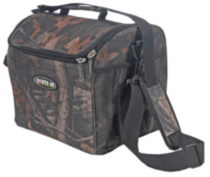 Camouflage Cooler Workman