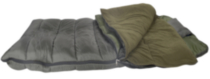 Milspex 2 In 1 Sleeping Bag
