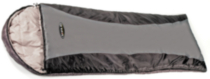 Arctic Lite -450 Sleeping Bag