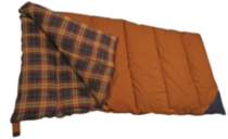 Big Boy 6 Sleeping Bag